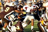 GCCC vs Fort Scott 012
