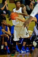 01.16.2013 - GCCC vs Pratt Community College
