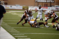 GCCC vs Independence 103.JPG