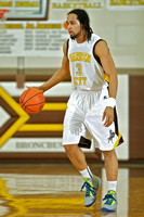 01.23.2013 - GCCC vs Seward County Community College