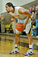 GCCC vs Hutchinson Community College 028