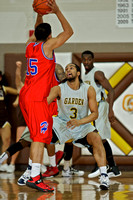GCCC vs Hutchinson Community College 037