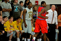 02.06.2013 - GCCC vs Hutchinson Community College