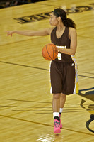 02.09.2013 - GCCC @ Barton County Community College