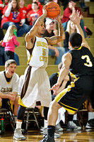 02.16.2013 - GCCC vs Cloud County Community College