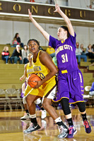 GCCC vs Dodge City Community College 033