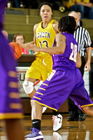 GCCC vs Dodge City Community College 041
