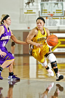 GCCC vs Dodge City Community College 066