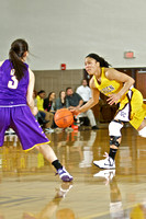 GCCC vs Dodge City Community College 073