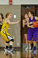 02.23.2013 - GCCC vs Dodge City Community College