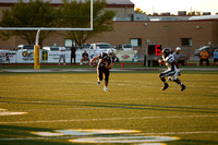 GCCC vs Independence 048.JPG