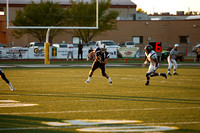 GCCC vs Independence 049.JPG