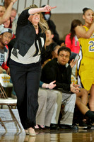 03.05.2013 - GCCC vs Coffeyville Community College (quarterfinals - playoffs)