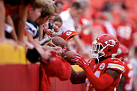 Kansas City Chiefs vs Tennessee Titans 0091