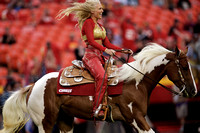 Kansas City Chiefs vs Tennessee Titans 0149