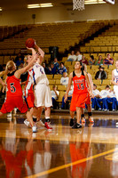 4.30pm - girls - Hugoton vs Elkhart (west) 033.JPG