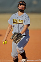 GCCC vs Butler Community College 055