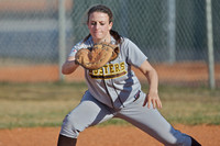 GCCC vs Butler Community College 159
