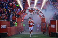 Kansas City Chiefs vs San Diego Chargers 128