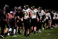 11.20.2015 - Holcomb vs Andale High School