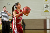 Cimarron vs Wichita County 024