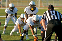 GCCC vs Independence Community College 125