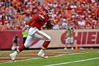 Kansas City Chiefs vs Cincinnati Bengals 076