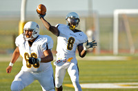 GCCC vs Independence Community College 047