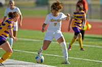 GCCC vs Dodge City Community College 008