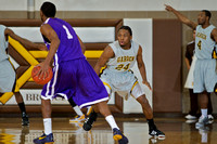 GCCC vs Dodge City Community College  018