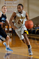 GCCC vs Colby Community College 023