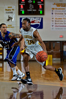 GCCC vs Pratt Community College 018