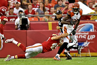 Kansas City Chiefs vs Cincinnati Bengals 060