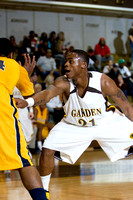 GCCC vs Highland 041