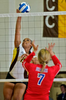 GCCC vs Hutchinson Community College 029