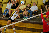 GCCC vs Hutchinson Community College 053