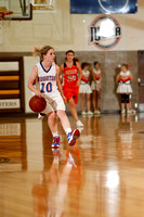 4.30pm - girls - Hugoton vs Elkhart (west) 039.JPG