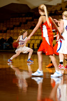 4.30pm - girls - Hugoton vs Elkhart (west) 032.JPG
