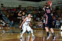 GCHS vs Guymon High School 041