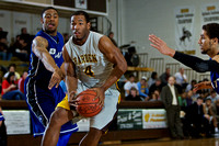 GCCC vs Pratt Community College 066