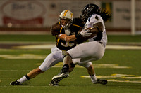 GCCC vs Independence Community College 100