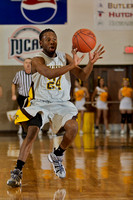 GCCC vs Colby Community College 041