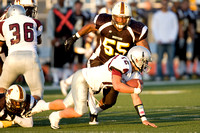 GCCC vs Fort Scott 096