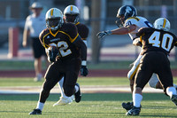GCCC vs Highland Community College 058