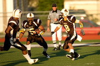 GCCC vs Fort Scott 063