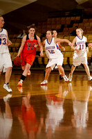 4.30pm - girls - Hugoton vs Elkhart (west) 025.JPG