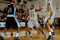 GCCC vs Colby Community College 078