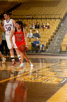 4.30pm - girls - Hugoton vs Elkhart (west) 038.JPG