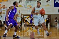 GCCC vs Dodge City Community College  028