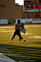 GCCC vs Independence 020.JPG